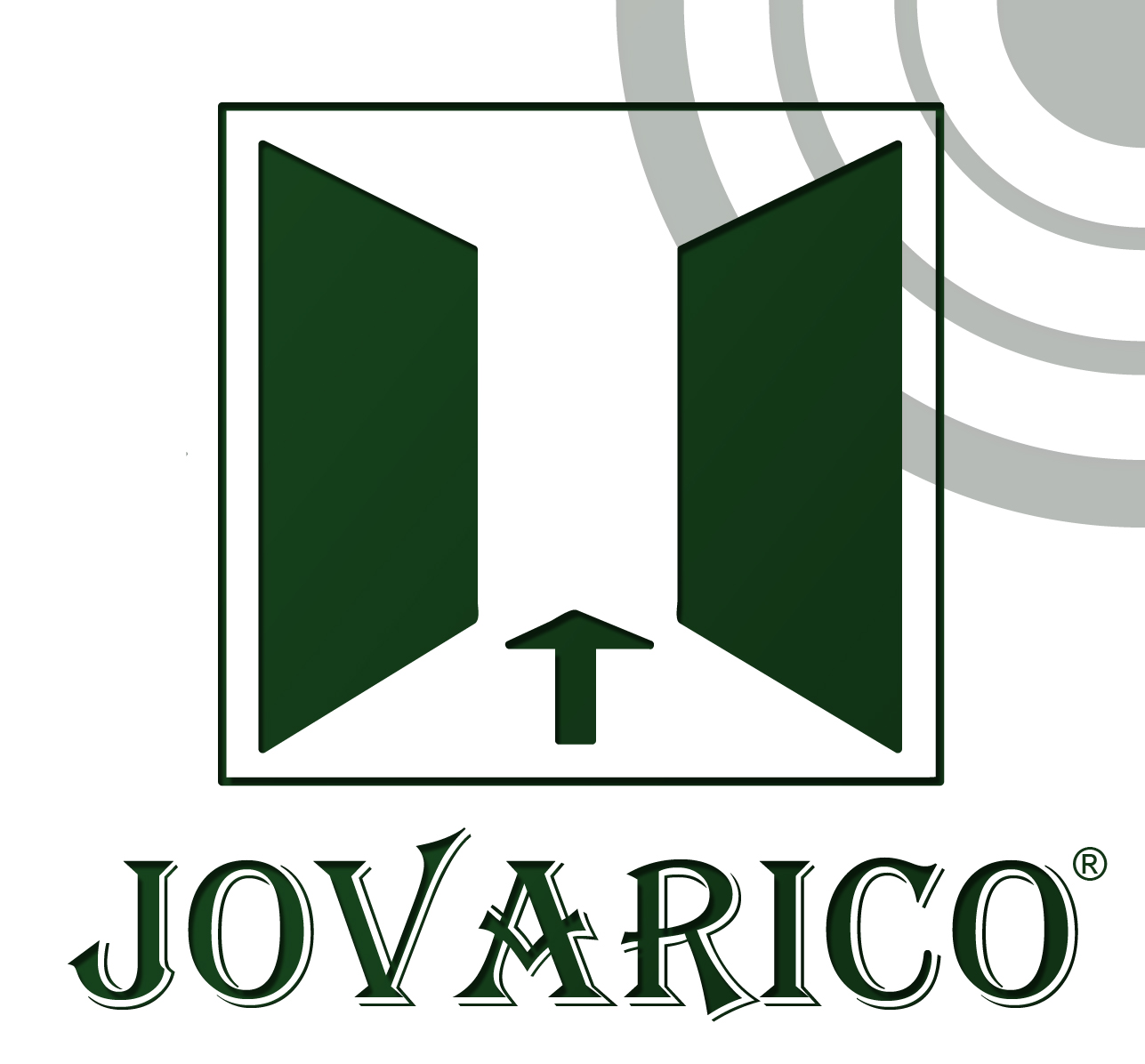 JOVARICO